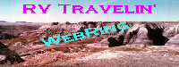 List RV Travelin' WebRing Sites